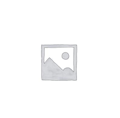 Телеинспекция (видеодиагностика) труб ROTHENBERGER