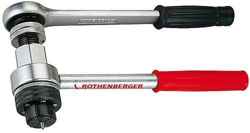 Расширитель для медных труб А0 ROTHENBERGER