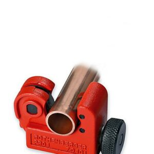 Труборез MINICUT PRO 3-16 мм ROTHENBERGER