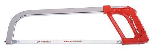 Ножовка ROBO SUPER 71206 ROTHENBERGER (Робо Супер)