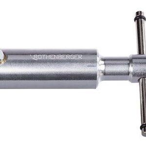 Ключ для клапана RO-QUICK, 32 мм