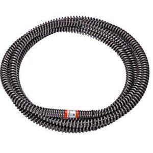 SMK Спираль, 16 мм Rothenberger с пластиковым сердечником