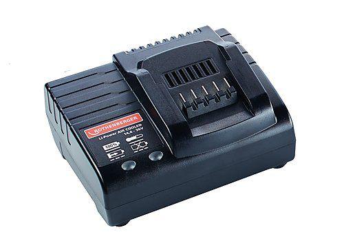 Аккумуляторный электрогидравлический пресс ROMAX 4000 ROTHENBERGER