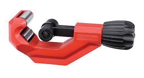 Труборез для гофрированых труб ROTHENBERGER TUBE CUTTER CSST 6-42 мм
