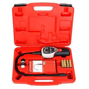 Электронный течеискатель RO-LEAK PRO 1500002241 ROTHENBERGER (Ро-Лик Про)