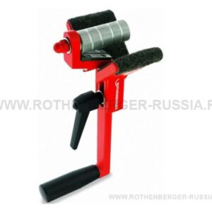 Фаскосниматель для труб 16-110 мм Rothenberger