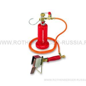 Газовый пропановый набор MULTI 300 ROTHENBERGER