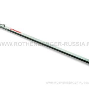 Штанга распорная телескопическая для установок алмазного бурения ROTHENBERGER
