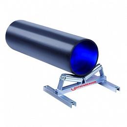 Роликовые подпорки для труб до 315 мм Rothenberger