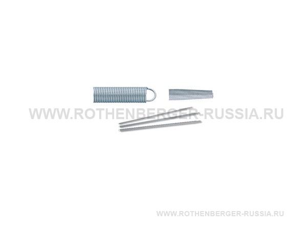 Внутренние пружины для гибки МПТ 12 мм ROTHENBERGER