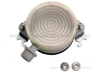 Водосборное кольцо для использования с 130 PRO Set Rothenberger